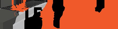 Leaf Police, LLC Logo